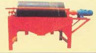 CTB(N.S)系列磁选机